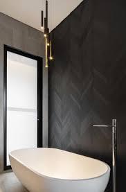 170 schwarze badezimmer ideen in 2021 badezimmer