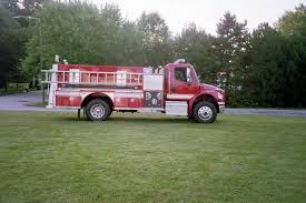 2016 E-One Freightliner M2 Pumper | Used Truck Details Fire Truck Skunk River Restorations Eone Trucks On Twitter Congrats To Melbourne Ky Volunteer Lime Green Fire Trucks Chicagoaafirecom Green Goddess At Redford Infantry Barracks Near Maui County Hi Official Website Photo Gallery Red Firetruck Greengoddessjpg 1260945 Our Journey Continues Pinterest Goddess Army Engine Engines Auxiliary Reserve Bedford Apparatus Galloway Township Department And Equipment Responding Screaming Q2b Air Horns 12016 Youtube Pierce Fire Truck Castle Shannon Green Giant1 50 Scaletoyhabit