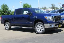 New 2017 Nissan Titan XD SV Crew Cab Pickup In Folsom #F11249 ... 1996 Nissan Truck Overview Cargurus 2017 Titan Crew Cab Pickup Truck Review Price Horsepower Report Mercedes New Will Be Built With Nissan Np300 Youtube Pickup Free Stock Photo Public Domain Pictures Allnew 2016 Fullsize Frontier Indepth Model Review Car And Driver Want A With Manual Transmission Comprehensive List For 2014 Reviews Rating Motor Trend New Or Special Sale Near Leduc Ab La Brilliant Trucks Wiki 7th And Pattison