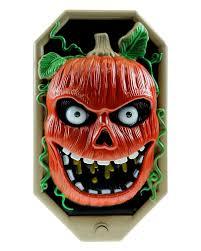 Animatronic Halloween Props Uk by Asda Halloween Doorbell U0026 Halloween Cakes