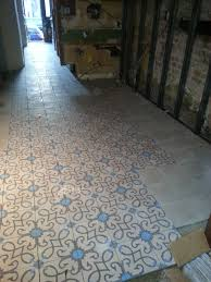 cement tileby brothers cement tile corp new york cement tile