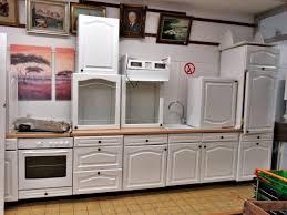 kuchenzeile landhausstil ohne gerate caseconrad