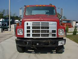 INTERNATIONAL ROLL-OFF TRUCK FOR SALE | #7040 Used 1994 Mack Rolloff Truck For Sale In Al 2635 Kenworth Garbage Trucks In Tennessee For Sale Used On Equipment For Peterbilt Trucks Rolloff Equipmenttradercom Fort Fabrication Aluma Agco Autocar Dealership In Surrey 1999 Peterbilt Tandem Axle Truck Sale By Arthur Trovei 93 Rolloff New 2019 Intertional Hx Ny 1028