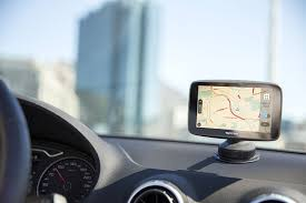 100 Truck Gps App Best Car GPS 2020 13 Devices For Road Trips And Daily Commutes