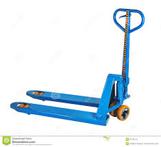 Blue Fork Hand Pallet Truck, Isolated On White Background. Stock ... China Stainless Steel Hydraulic Hand Pallet Truck For Corrosion Supplier Factory Manual Dh Hot Selling Pump Ac 3 Ton Lift Vestil Electric Stackers Trolley Jack Snghai Beili Machinery Manufacturing Co Ltd Welcome To Takla Trading High 25 Tons Cargo Loading Lifter Buy Amazoncom Bolton Tools New Key Operated 2018 Brand T 1 3ton With
