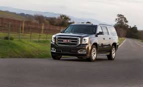 2018 GMC Yukon / Yukon XL In-Depth Review: Large And In Charge ... Cheap Car Insurance Companies Uk Paseoner Buy Cheap Business Insurance Online Auto For Women Commercial Truck 101 Owner Operator Direct Who Has The Cheapest Quotes In Texas 2018 National Ipdent Truckers Dump Royalty Compare Pickup Costs With Rates The Zebra 18 Wheeler 9 Trucks Suvs And Minivans To Own In Tow Truck Only On Vimeo 2019 Range Rover P400e A New Age Of Official Photos And