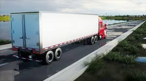 Semi Trailer, Truck On The Road, Highway. Transports, Logistics ... Refrigerated Semi Truck Trailer Rental Obergs Refrigeration Blue Classic Bold Powerful Big Rig With A Container On Is That Wearing A Skirt Union Of Concerned Scientists China Gooseneck 60t Rear End Dump Tipper For Used Trucks Trailers For Sale Tractor Semitrailer Truck Stock Illustration Image Juggernaut 18053929 Road Trains Australias Mega Semitrucks 1800 Wreck Engine Mover Hf 7 And E F Sales Modern Dark Blue Semi Reefer Trailer Profile On Green Road Farm Toys Fun Dealer Accidents Category Archives Central
