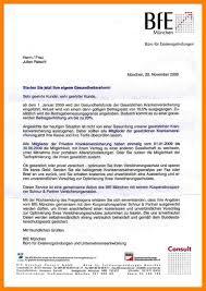 17 Brief Schreiben Grundschule Beispiel The Public Memorials Appeal