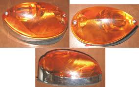 Truck Clearance Or Cab Lights Led Clearance Marker Lights 4x Fender Bed Side Smoked Lens Amber Redfor Whdz 5pcs Yellow Cab Roof Top Running Everydayautopartscom Ford Bronco Ii Ranger Pickup Truck Set Of 2 X 24v 24 Volt Amber Orange Side Marker Light Position Truck Amazoncom Ijdmtoy Peterbilt Led Free Download Wiring Diagrams Lights Installed Finally Enthusiasts Forums Xprite Black Cab Over America On Twitter Trucking Hello From Httpstco