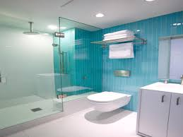 Blue And White Bathrooms, Aqua Bathroom Ideas Decorating, Turquoise ... 20 Relaxing Bathroom Color Schemes Shutterfly 40 Best Design Ideas Top Designer Bathrooms Teal Finest The Builders Grade Marvellous Accents Decorating Paint Green Tiles Floor 37 Professionally Turquoise That Are Worth Stealing Hotelstyle Bathroom Ideas Luxury And Boutique Coral And Unique Excellent Seaside Design 720p Youtube Contemporary Wall Scheme With Wooden Shelves 30 You Never Knew Wanted