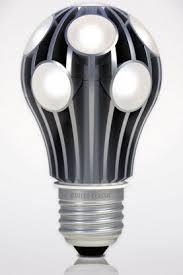 Tizio Lamp Led Bulb by 320 Best Lamp Images On Pinterest Lamp Design Lighting Design