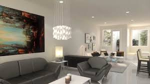 Landmark Doral Master Planned munity by Lennar in the city of