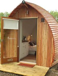 The Garden Shed Homosassa Fl by I Would Love To Have This As My Little Room In The Garden Not