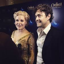 Lee Mead .. Timeline - Cinderella At The London Palladium ... Natasha Barnes Was Enthralling As Fanny Brice In Funny Girl Last Ballito Artist Launches Cbook North Coast Courier Art Post Gallery Cinderella At The Ldon Palladium Tickets Theatre Bucky Romanoff Caps Album On Imgur Lithograph Alex Biale Wine Country Boulder Brawl 2012 Review Funnygirl Starring What Audience Says Youtube Pin By Mariah Elliott Romanogers Pinterest Marvel Capt Mean Girls Diarrhea Noble