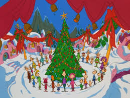 Full Size Of Christmas Primitive Grinch Trees Artificialgrinch Tree For Salegrinch Templategrinch Tutorialgrinch