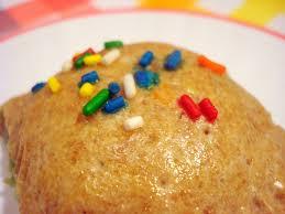 Mcdonalds Pumpkin Pie by Dame Good Eats Birthday Cake Batter Pocket Pies My Version Of