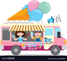 Ice Cream Van Professions Color Cartoon Character Vector Image Cartoon Ice Cream Truck Royalty Free Vector Image Ice Cream Truck Drawing At Getdrawingscom For Personal Use Sweet Tooth By Doubledande On Deviantart Truck In Car Wash Game Kids Youtube English Alphabets Learn Abcs With Alphabet Fullsizerender1jpg Cashmere Agency Van Flat Design Stock 2018 3649282 Pink On Hd Illustrations And Cartoons Getty Images 9114 Playmobil Canada Sabinas Graphicriver