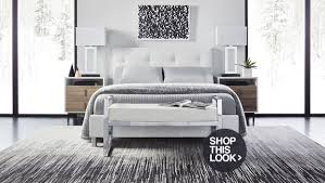 100 Modern Furnishing Ideas 3 Gorgeous Interior Design For Your Home