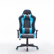Expensive Best Buy Gt Racing Gaming Chair Harvey Norman Heavy Duty ... The Best Cheap Gaming Chairs Of 2019 Top 10 In World We Watch Together Symple Stuff Labombard Chair Reviews Wayfair Gaming Chairs Why We Love Gtracing Furmax And More Comfortable Chair Quality Worci 24 Ergonomic Pc Improb Best You Can Buy In The 5 To Game Comfort Tech News Log Expensive Buy Gt Racing Harvey Norman Heavy Duty 2018 Youtube Like Regal Price Offer Many Colors Available How Choose For You Gamer University