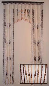 Bamboo Beaded Door Curtains Australia by Door Bead Curtains Ebay 100 Images The 25 Best Hanging Door