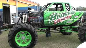 2,100HP REHAB?? BLOWN SATISFACTION MEGA TRUCK - YouTube 100 Mega Truck Diesel Brothers Making A Mud Mega Truck Backflip Gone Wrong Youtube 01 Gmc On 25 Tons 4linked 16 Big Shocks Trucks Gone Wild Automatic Dump Together With 4 Wheel Drive For Sale Series 301 Best Images Pinterest Lifted Trucks Lift All New Tricked Out 2015 Ram Laramie 4x4 Cab Tdy Intruder 20 Mud Everybodys Scalin The Weekend Trigger King Rc Diessellerz Home