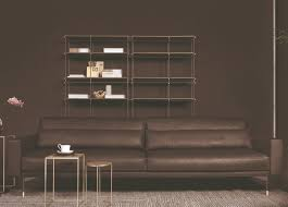 100 Designer Modern Sofa Vibieffe With Wide Arms Vibieffe Furniture Italian