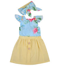 compare prices newborn girl summer dress shopping