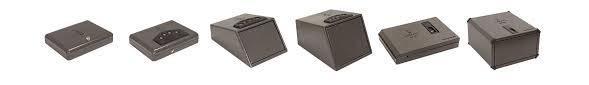 Cabelas Gun Safe Battery Replacement by Liberty Safes Cabela U0027s Safes By Liberty