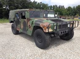 Car Shipping Rates & Services | Hummer H1 Make Your Military Surplus Hummer Street Legal Not Easy Impossible Kosh M1070 8x8 Het Heavy Haul Tractor Truck M998 Hummer Gms Duramax V8 Engine To Power Us Armys Humvee Replacement Hemmings Find Of The Day 1993 Am General M998 Hmmw Daily Jltvkoshhumvee The Fast Lane Trenton Car Show Features Military Truck Armed With Replica Machine 87 1 14 Ton 4x4 Runs And Drives Great 1992 H1 No Reserve 15k Original Miles Humvee Tuff Trucks Home Facebook Stock Photos Images Alamy 1997 Deluxe Ebay Hmmwv Pinterest H1