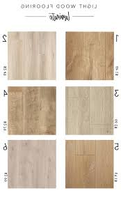 Can You Steam Clean Laminate Hardwood Floors by Flooring Ideas Laminate Hardwood Flooring Cleaning How To Clean