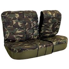 Camouflage Car Seat Covers Airbag Compatible And Split Bench (Full ... Bench Seat Covers Camo Disuntpurasilkcom Plush Paws Products Pet Car Cover Regular Navy 76 Best Custom For Trucks Fia Neo Neoprene Amazoncom 19982003 Ford Ranger Truck Camouflage Pets Rear Dogs Everythgbeautyinfo Chevy Trucksheavy Duty Gray Home Idea Together With 1995 Split F250 Militiartcom Durafit Dg29 Htc C Made In Armrest Things Mag Sofa Chair