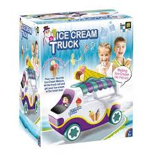 Amazon.com: AMAV Toys 1634 AMAV Ice Cream Truck Machine Kit For Kids ... Ice Cream Trucks A Sure Sign Of Summer Interexchange Awesome Ice Cream Truck Says Hello In Roxbury Massachusetts Who Was The First Man Wonderopolis Mister Softee Suing Rival Queens For Stealing Where Can You Download Truck Music Hand Painted Cboard Reese Oliveira Talking About Race And Leaves Sour Taste For Some Code Celbridge Cabs Children Kids Video South African Song Youtube The Jingle We Love To Hate Washington Post Retail Hell Uerground Sketchy This Creepy