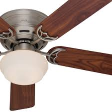 Hampton Bay Ceiling Fan Glass Cover by Ceiling Inspiring Hunter Ceiling Fans With Lights Ceiling Fans