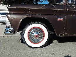 20 Rims On 1966 Chevy Truck, 16 Inch Truck Wheels | Trucks ...