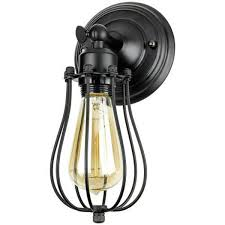 Sun Lite Lamp Sockets by 1000bulbs Com Introduces Antique Light Fixtures From Sunlite For