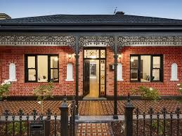 100 Brick Sales Melbourne Super Saturday Brings First Auction Market Test Of