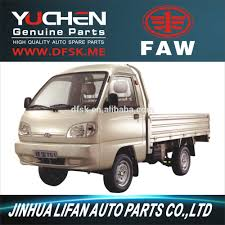 Whole Parts Of Faw Jiabao T51 Mini Truck Of High Quality With ... Mini Truck Parts Market March 2011 Truckin Magazine May Franky Driving His Monster 4wheel Bbq Show Liangzi Best 2018 Minitruck Complete Kits Air Ride Suspension Supplies Elegant Cushman Mania Of Daihatsu Blw Carsportyus Choose Your Buycumandubishimitruckpartsonline29074836lva1app6892thumbnail4jpgcb8156143 Awesome 1600xd Owners Manual Vehicles Offroad Suzuki Carry And Yamaha 400 Kodiak Youtube Japanese Accsories
