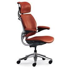 humanscale freedom executive task chair officechairsusa