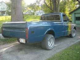 Elegant 20 Images New Chevy Trucks | New Cars And Trucks Wallpaper Chevy K10 Truck Restoration Cclusion Dannix 1970 C10 Custom Step Side Long Bed For Sale Awesome Amazing 1983 Chevrolet Square Body V8 Google Image Result Hpwwwattudecustpatingcom 1972 69 70 Chevy Stepside Pickup Truck Chopped Bagged 20s Sold 1968 Pickup Youtube Over The Top Customs Racing 1965 Longbed For Sale Why Page 2 1947 Present Gmc Truck Message 1969 Short Bed Fleet Side Stock 819107 Stance Works Patina And Bags