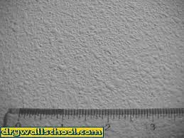 Skim Coat Ceiling Vs Plaster Ceiling by Best 25 How To Texture Drywall Ideas On Pinterest Fixing