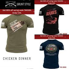 Grunt Style Coupon Code Grunt Style Coupon Code 2018 Alamo Rental Car Coupons For Dominos Codes Harland Clarke Ammo Flag Hoodie 20 Warrior 12 Our Biggest Sale Ever Is Live Now Save 25 Moda Furnishings Uk Discount Fnp Mastery Style Infidel 34 Black T Shirt Fashion Shirts Men Popular Hoodies And Women Couponcausecom Southwest Vacations Promo Code October 2019 Flights All Perfect Apparel For Any Hunt From Coupon Basic Crewneck Tshirt Dark Heather Gray Jinn Promo First Order Ilove Dooney