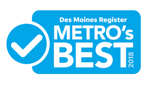2018 Des Moines Register Metro's Best Chevrolet Service In Clinton Township Mustangs Unlimited Mustang Parts Superstore Free Shipping Discount Coupon Codes For Restoration Hdware Hdmi Late Model Restoration Home Facebook The Best Black Friday Deals Your Fan Club American Muscle 6 Discount Code Naturaliser Shoes Singapore July 23 2019 By Woodward Community Media Issuu Crews Dealer North Charleston Sc 2018 Des Moines Register Metros Can You Use 20 Off Uplay On Honor Wrap A Nap