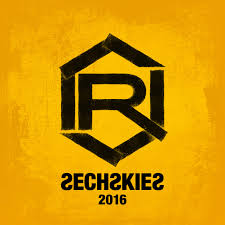 Ying Yang Twins Bedroom Boom Download by Exclusive Album Sechskies U2013 2016 Re Album Itunes Plus Aac M4a