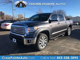 100 Used Trucks For Sale In Amarillo Tx Cars For TX 79109 Cross Pointe Auto