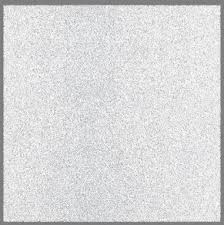 Armstrong Ceiling Tiles Distributors Uk by Armstrong Dune Supreme Tegular Ceiling Tiles Board 600 X 600mm