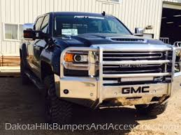 Dakota Hills Bumpers & Accessories GMC Aluminum Truck Bumper - Truck ... Addictive Desert Designs R1231280103 F150 Raptor Rear Bumper Vpr 4x4 Pt037 Ultima Truck Toyota Land Cruiser Serie 70 Torxe Dodge Ram 1500 2009 X1 Series Full Width Black Hd Pt017 Hilux Vigo Seris 2005 42015 Silverado Covers Pd136sp6 Front Fortuner 2012 Chrome Truck Bumpers Tacoma R1 Front Bumper 2016 Proline 4wd Equipment Miami Custom Steel 1996 Ford F250 Youtube 23500hd Modular Winch Medium Duty Work Info Rogue Racing 2014 Chevrolet Rebel Ram 123500 Stealth Fighter