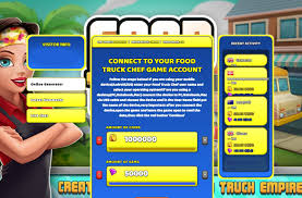 Gems Generator For Ludo Star - Coin Gem Diamond Generator For All ... F For Food 33 The Ludo Truck At Domaine Las First Tasting Westside Central Shellevation Arrageternois Ancien Lectricien Il Balade Son Foodtruck Sur Greece Athens Piraeus Leaving A Ferry By Ludo38 On Chef Lefebvre Fried Chicken Cheapkate Ding Youtube Ludotruck Home Facebook Chicken And Biscuits The New Bird Staples Center Trucks Cooking Up Restaurant Empires Santa Clarita Fest Left Coast Contessa My Trip To Kiti Tiki Chick