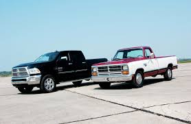 100 Largest Pickup Truck Ram Invites Owners To Help Make History With Parade