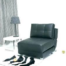 canape 2 place convertible canape 2 places design fauteuil ikea lit convertible divan 1 place