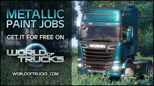 ETS2 Metallic Paint Jobs DLC For Free » Download ETS 2 Mods | Truck ... Scs Softwares Blog Italian And Slovak Paintjob Dlcs For Ets2 Ebonusgg Euro Truck Simulator 2 Going East Dlc Free Wallpaper 8 From Gamepssurecom Image Ets2 France Nuclear 4jpg Wiki Fandom Buy Gold Bundle Steam Region Download How To Play Online Ets Multiplayer Driver Android Lvo Fh 2013 Girl In Sea Skin Mod Mods Download Xgamer Simulation Games Try Out A New Life Rocalinfp7eu Glover Peacock Free Desktop Backgrounds Euro Truck Simulator Italia Free Download Crackedgamesorg